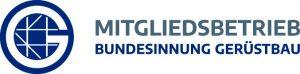 Logo-Geruestbauinnung-klein